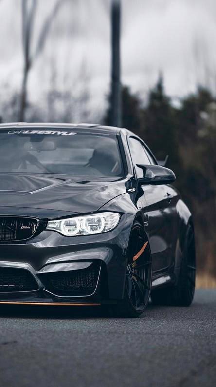Bmw M4 Gts Wallpapers Free By Zedge