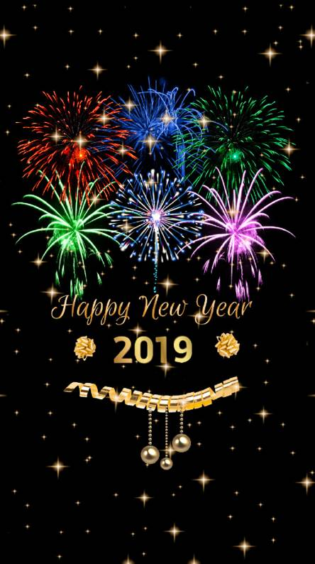 Happy New Year Diwali 2019 Images 66