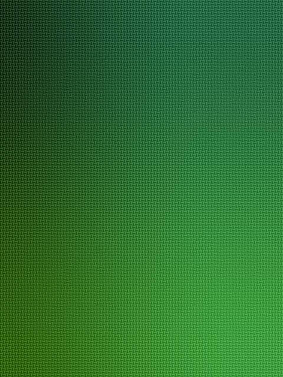 Green Gradient iPX