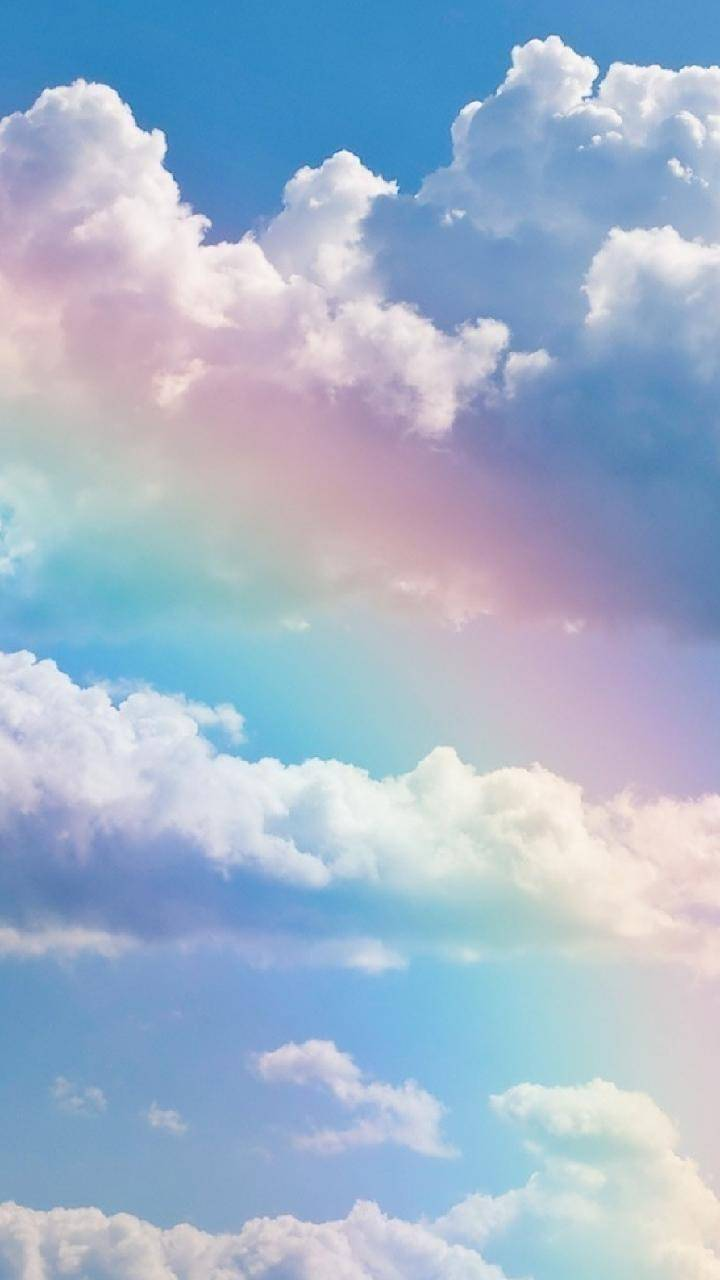 Cloud time