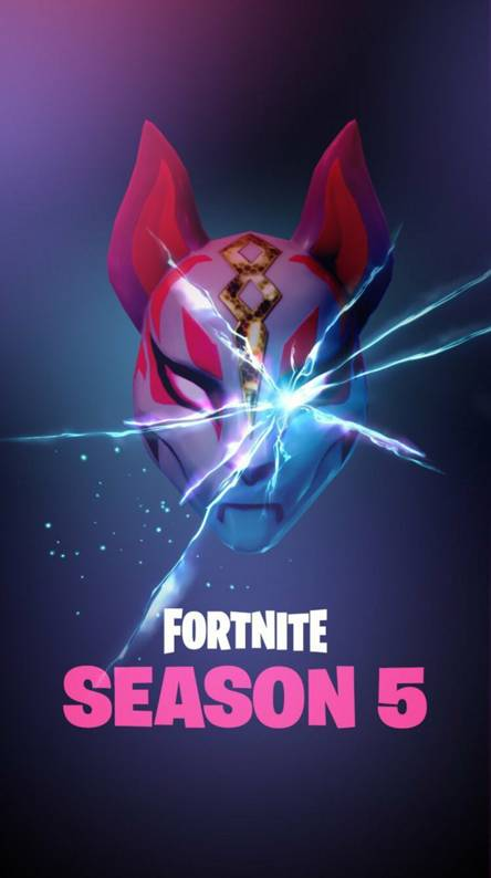 Fortnite Battle Royale Ringtones And Wallpapers Free By Zedge