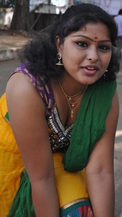 Nakshatra Hot