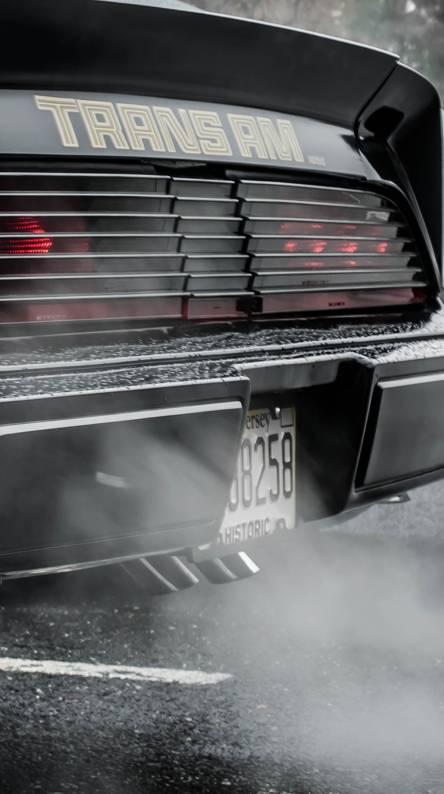 Pontiac Firebird Wallpapers Free By Zedge
