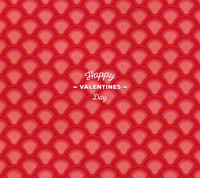 Valentines Day Os