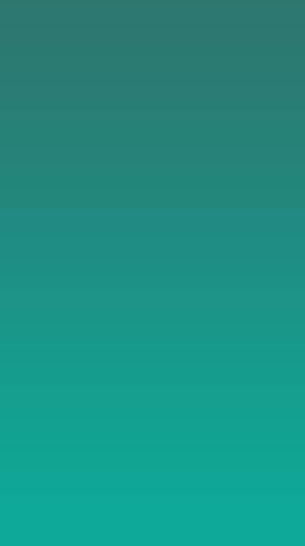 Whatsapp Green