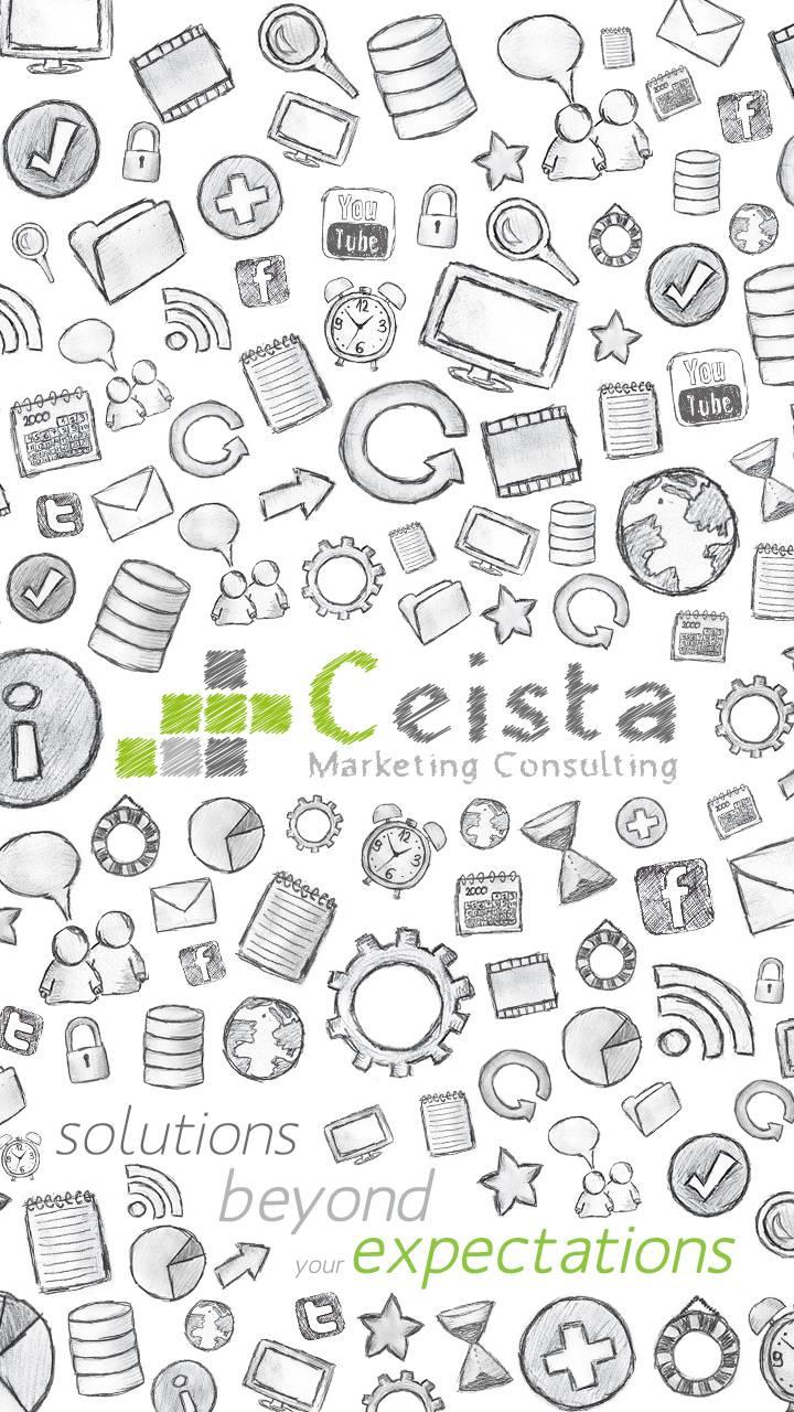 Ceista 720x1280