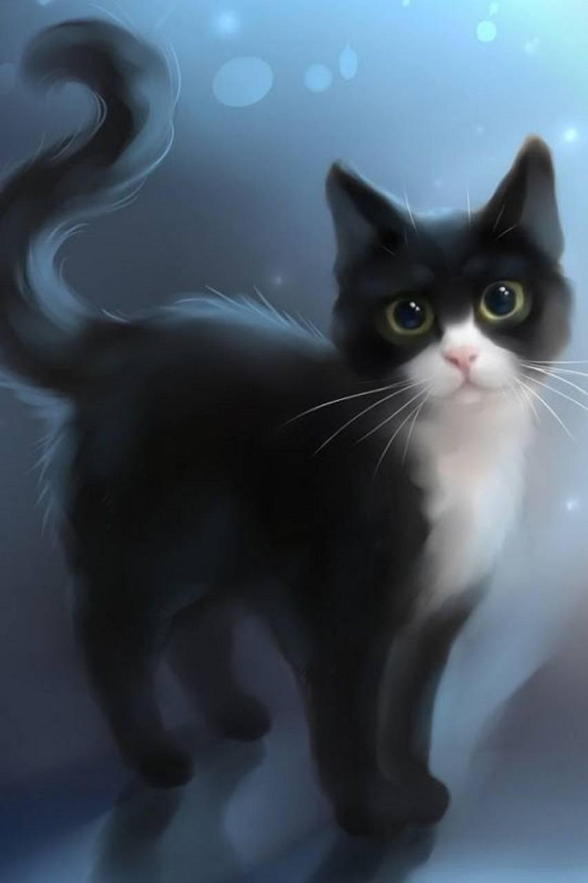 cat zedge cute