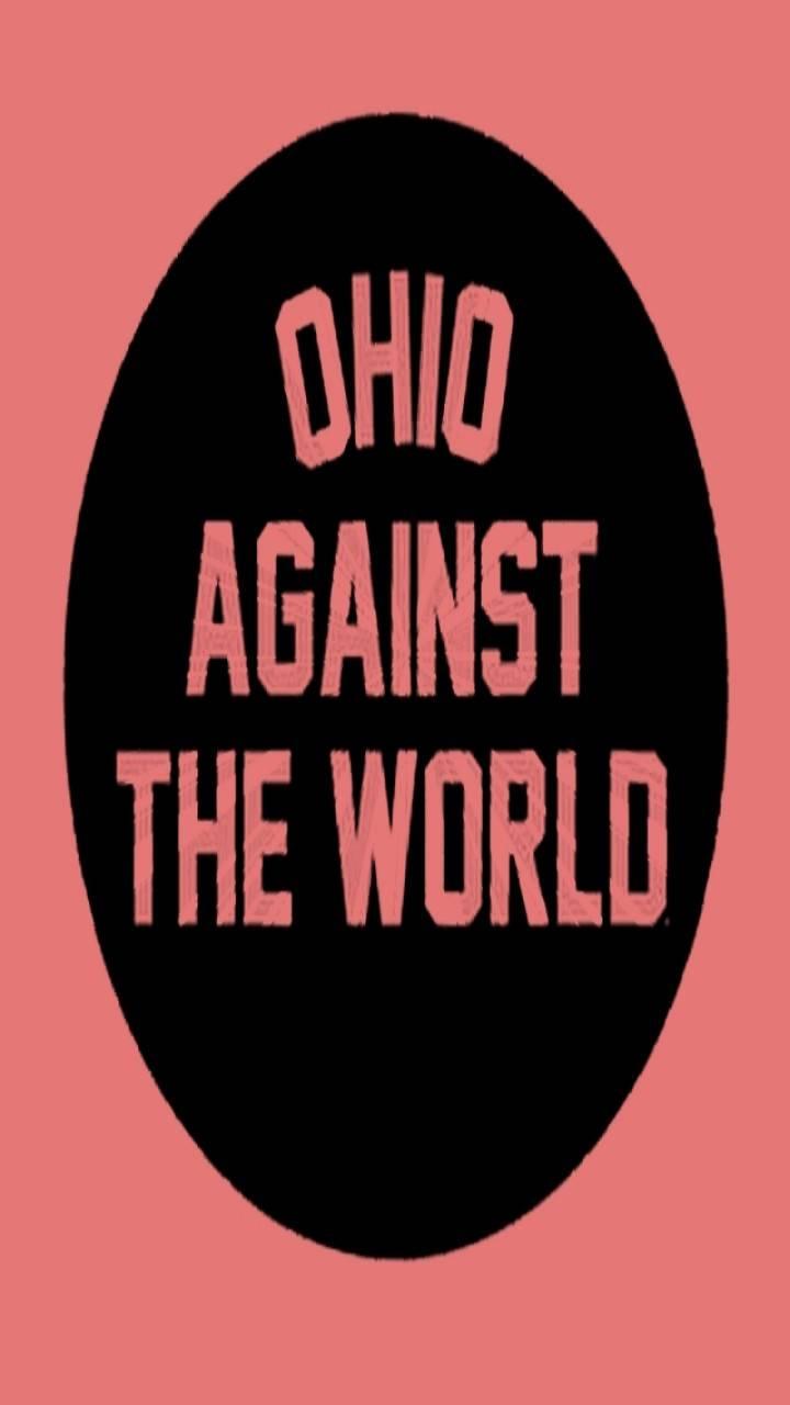 Ohio Angst World