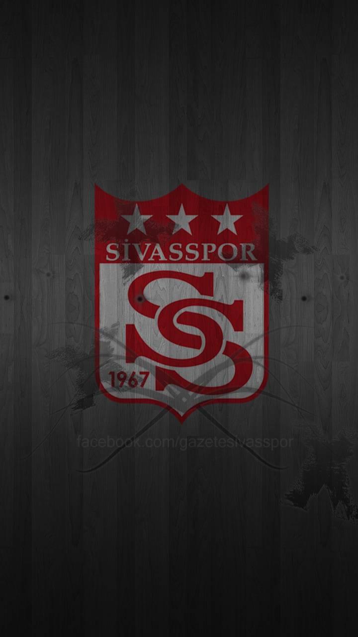 Sivasspor Ahsap