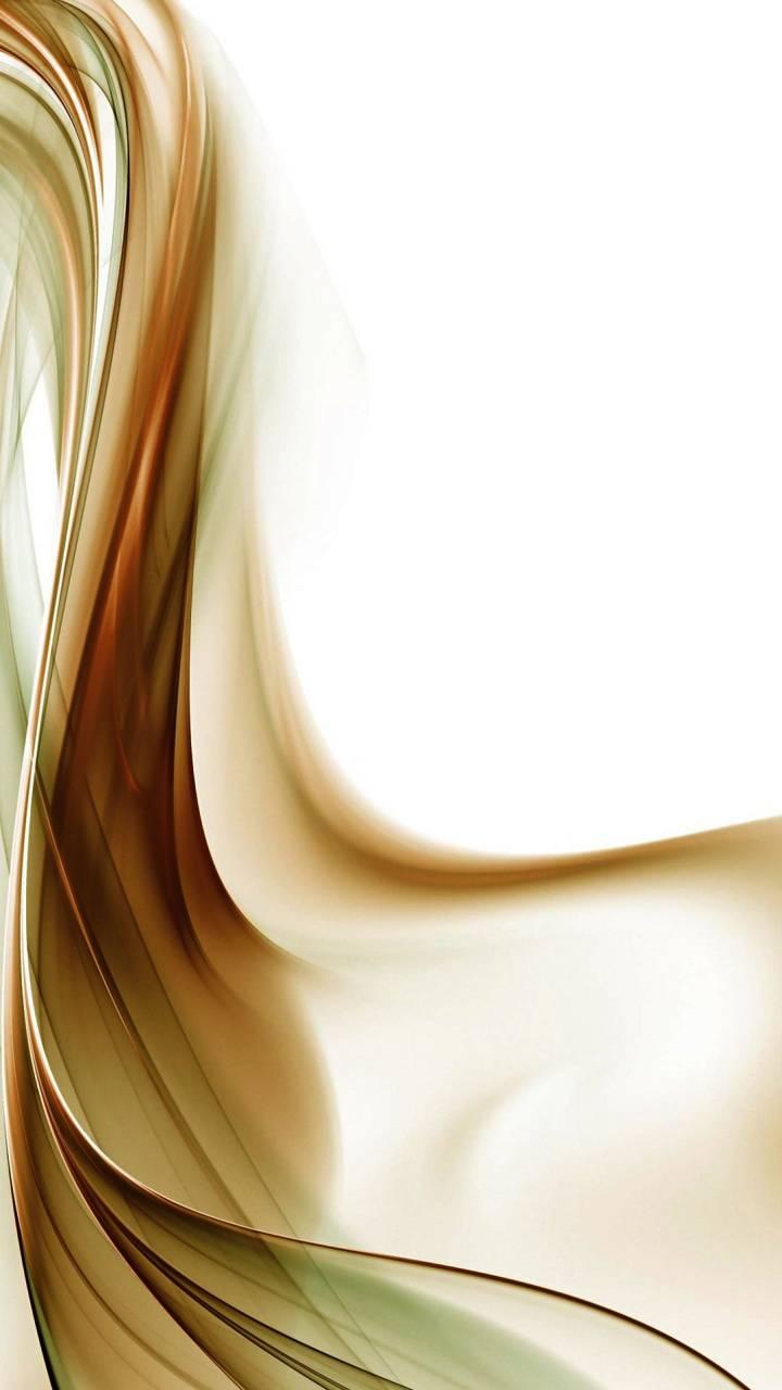 Gold Palatinum
