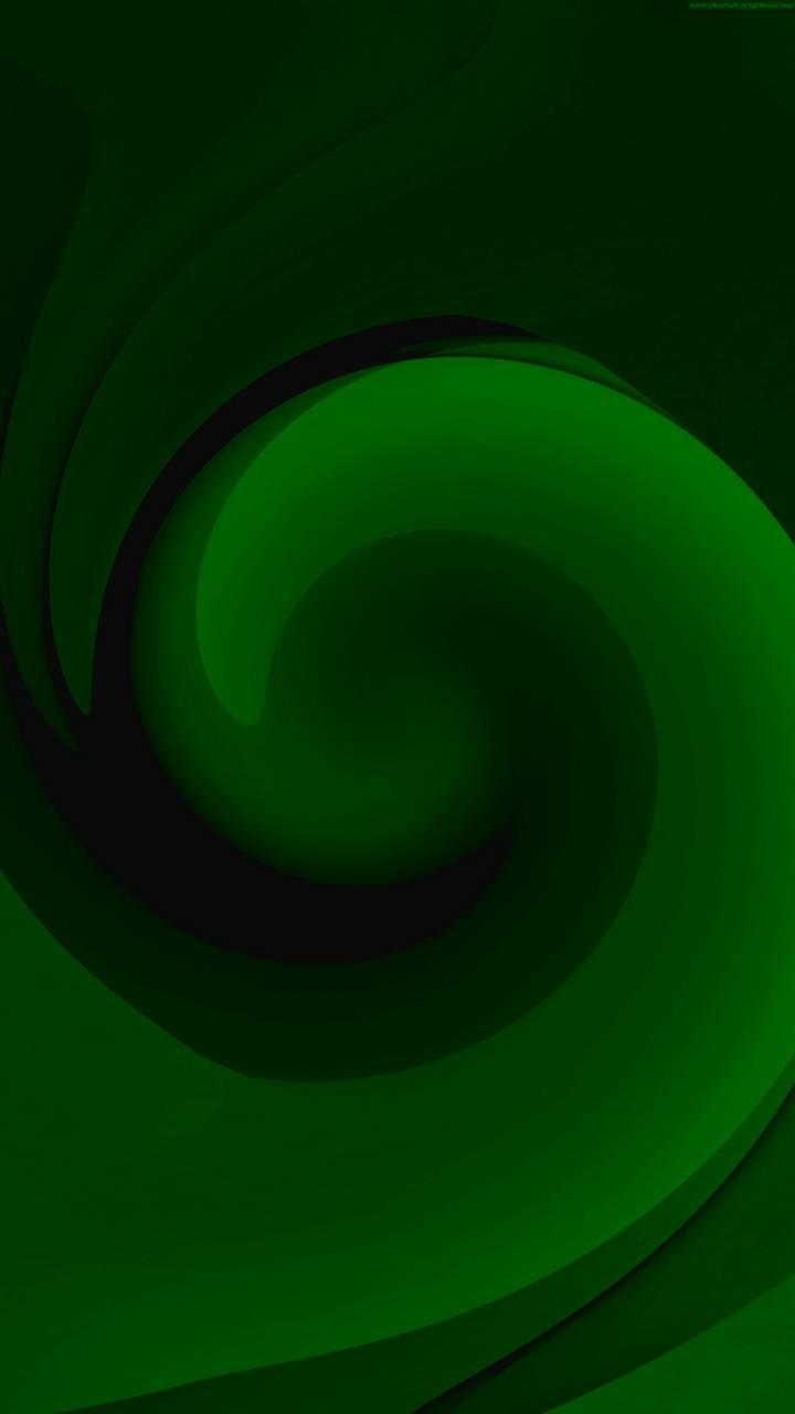 Greenabstract