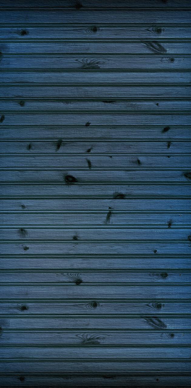 Blue-Wood-Huawai
