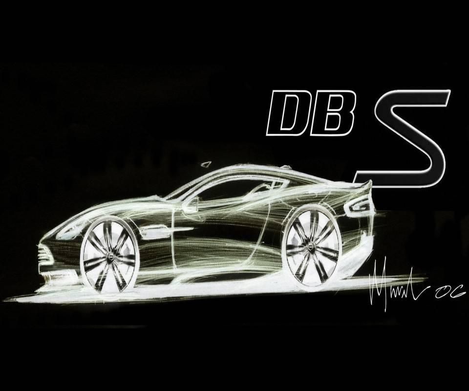 Dbs Car