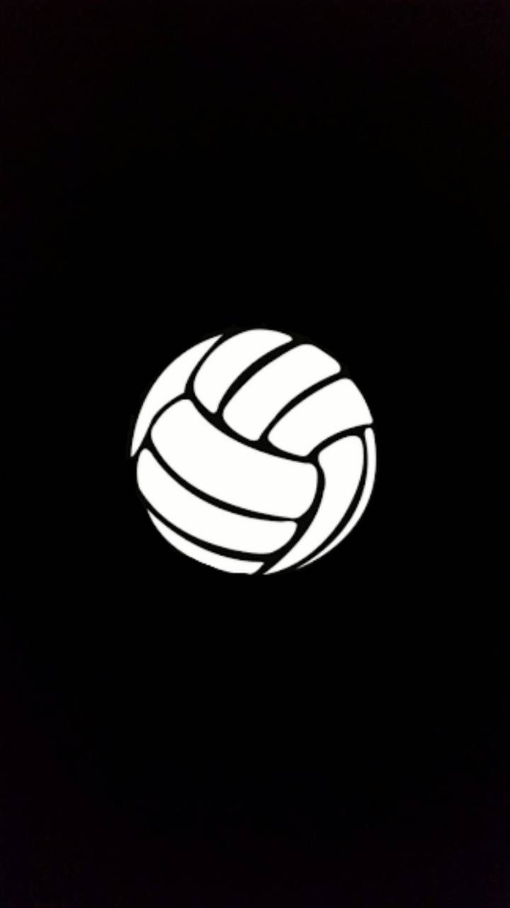 Volleyball Wallpaper By Dani Elizabeth101 26 Free On Zedge