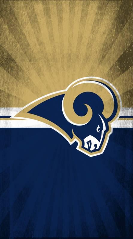 LA Rams1