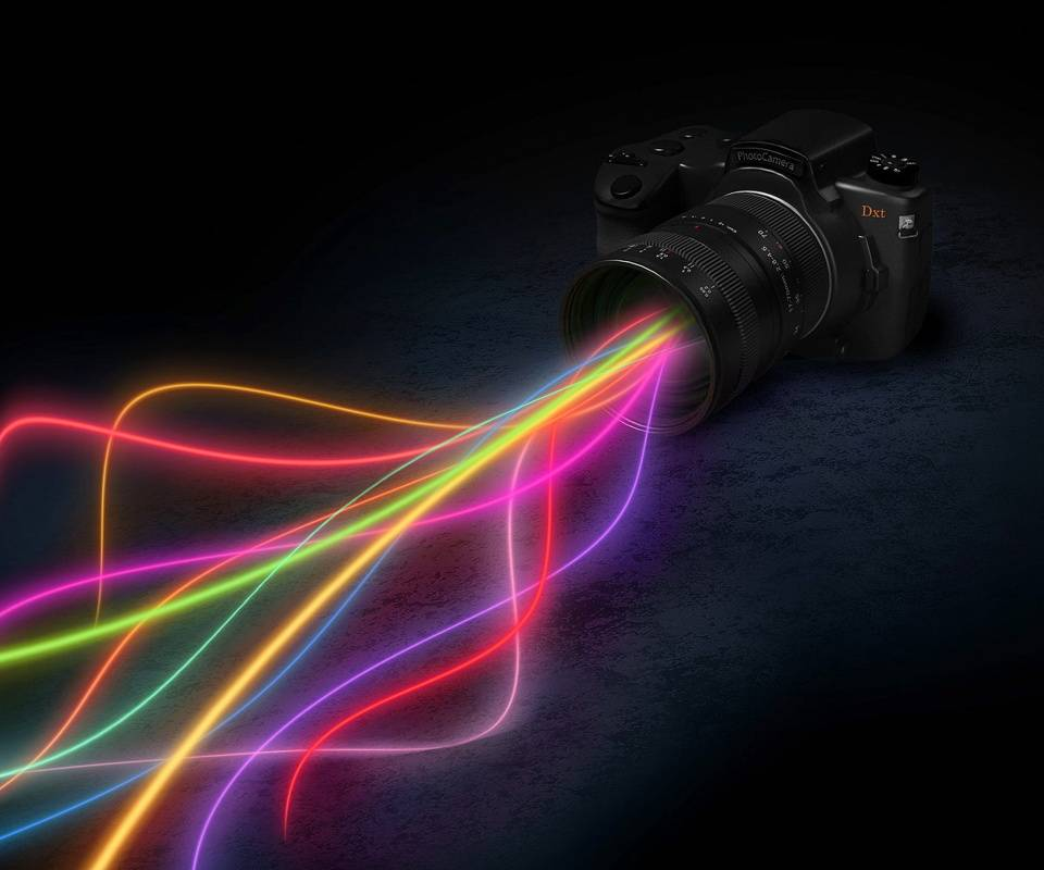 Photo Lights