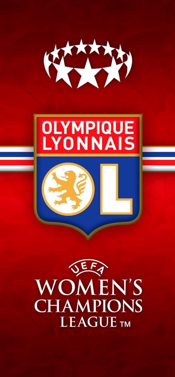 OLYMPIQUE LYON WOMEN
