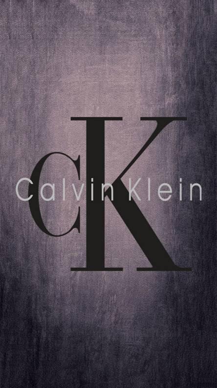 calvin klein logo wallpaper