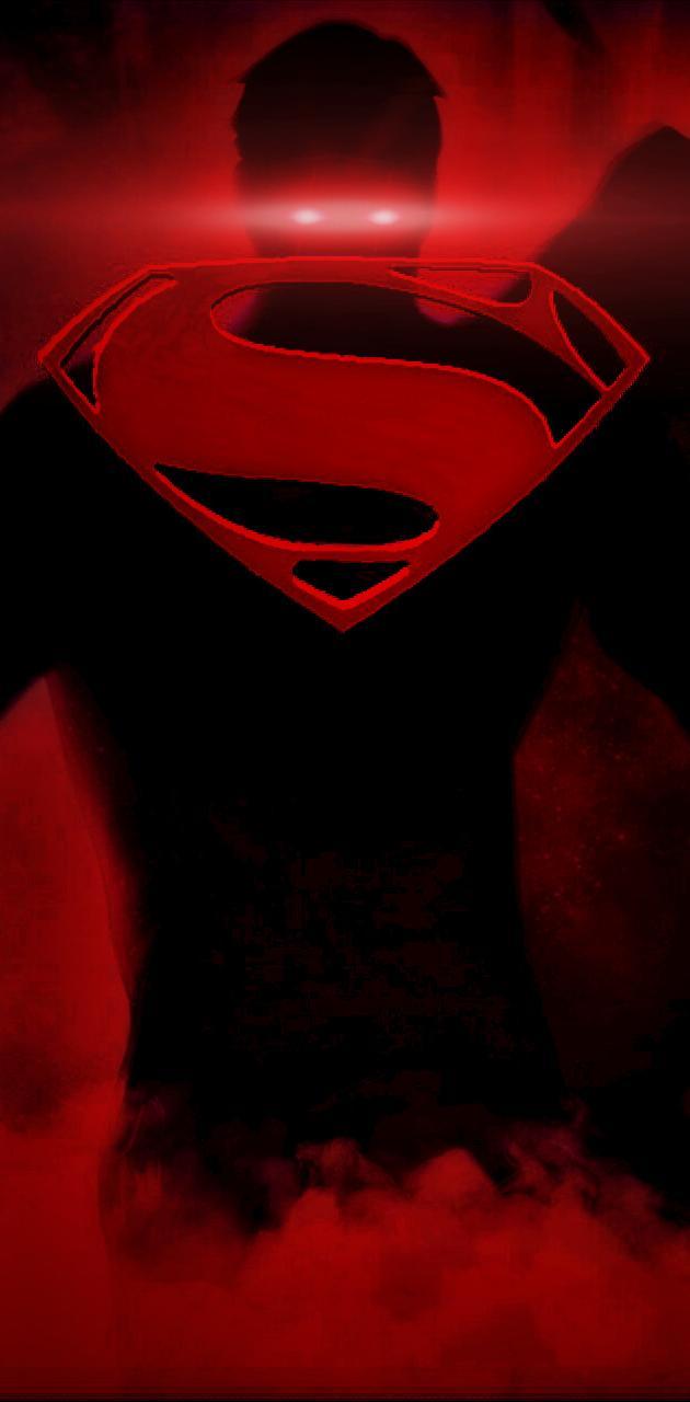 Kryptonian Unleashed
