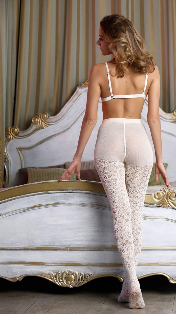 Katya Clover Babe
