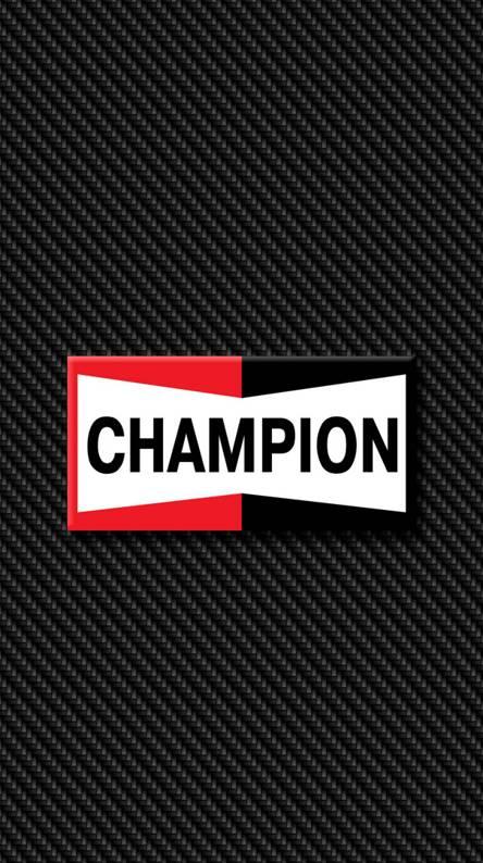 Champion Carbon