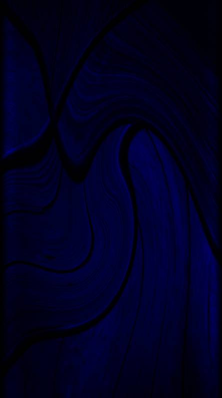Dark Blue Wallpapers Free By Zedge