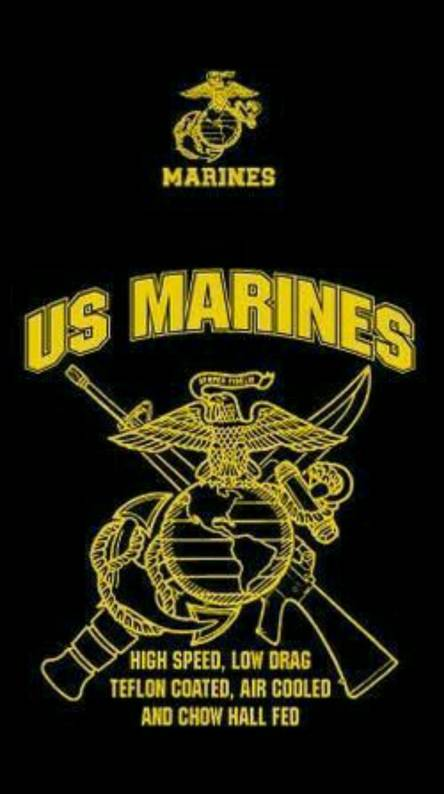 Us Marine Corps Ringtones And Wallpapers Free By Zedge