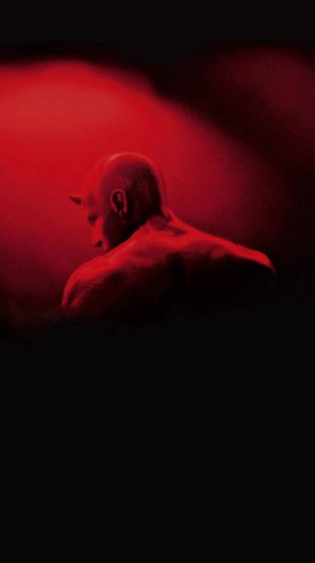 Daredevil Wallpapers Free By Zedge