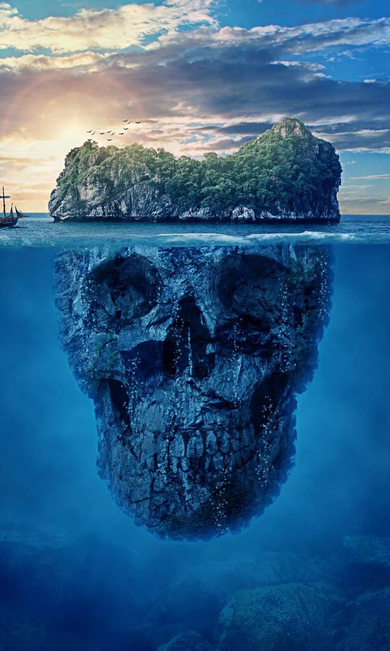 dead island adnan