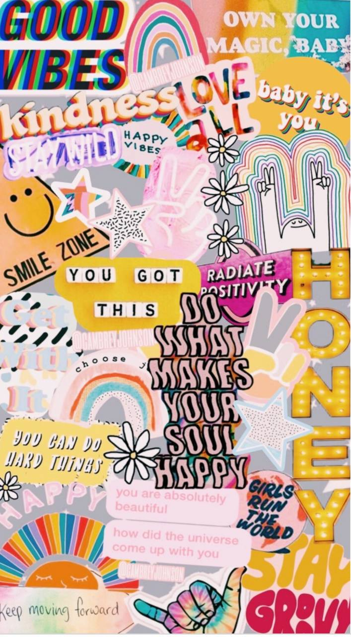 Vsco Collage Wallpaper By Rreahana C0 Free On Zedge
