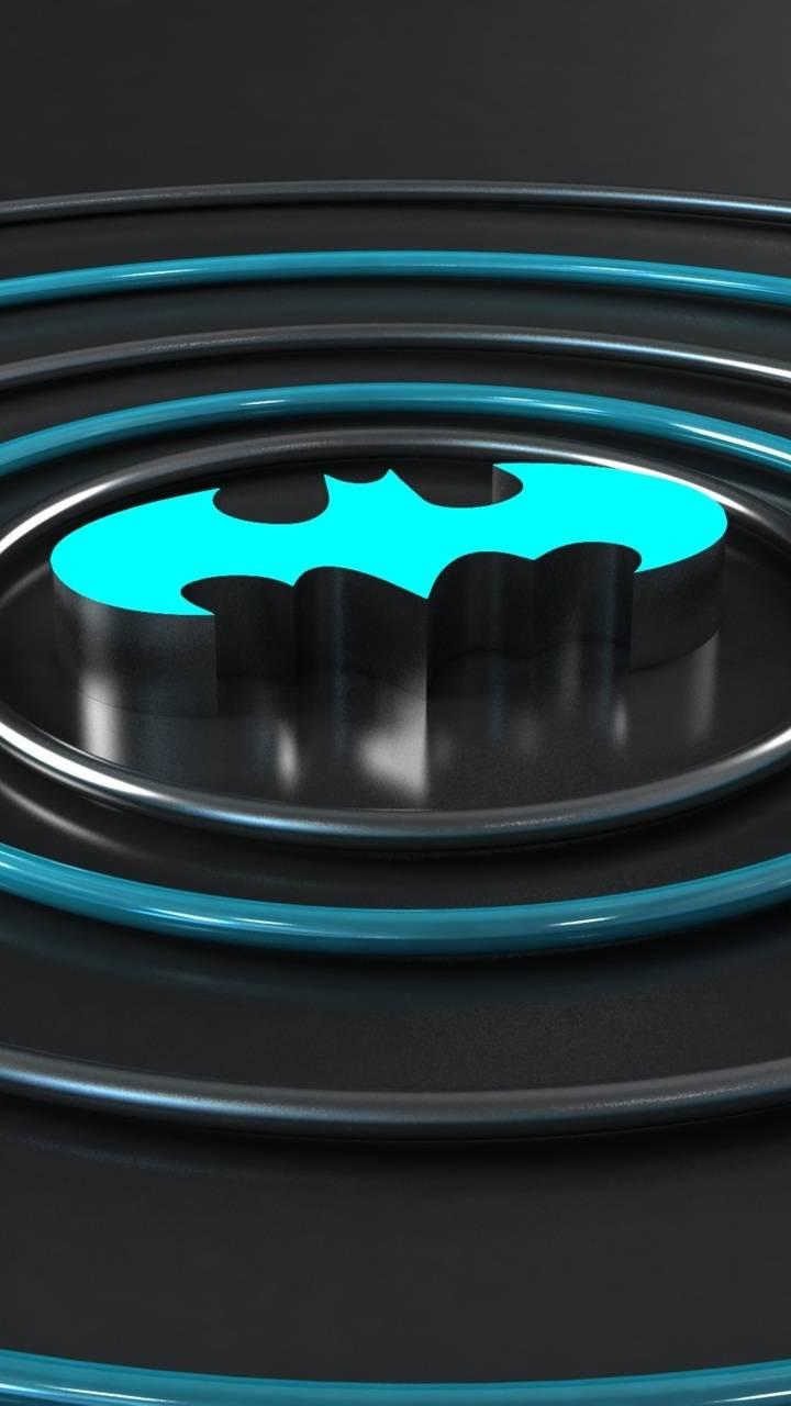 Batman Symbol Wallpaper By Mohakthakur18 78 Free On Zedge