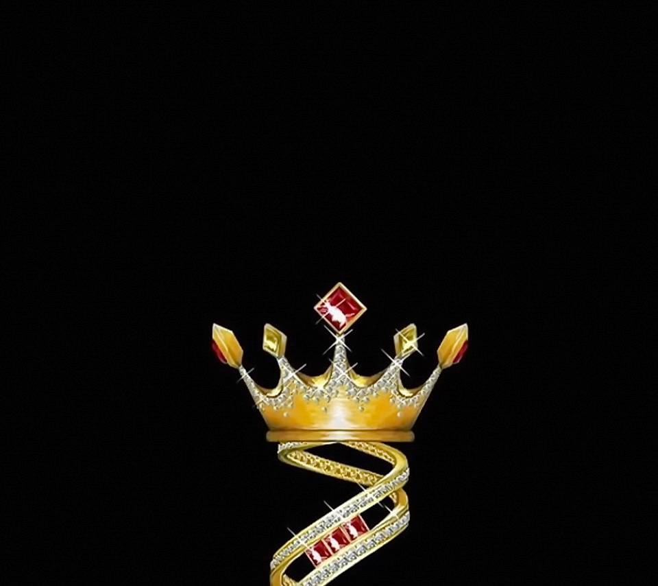 Royal Chess Hd