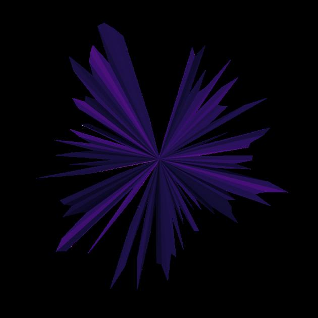Celular Buenito