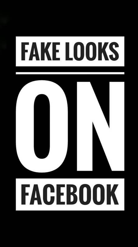 Fake Looks