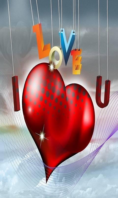 Love-heart-vir712