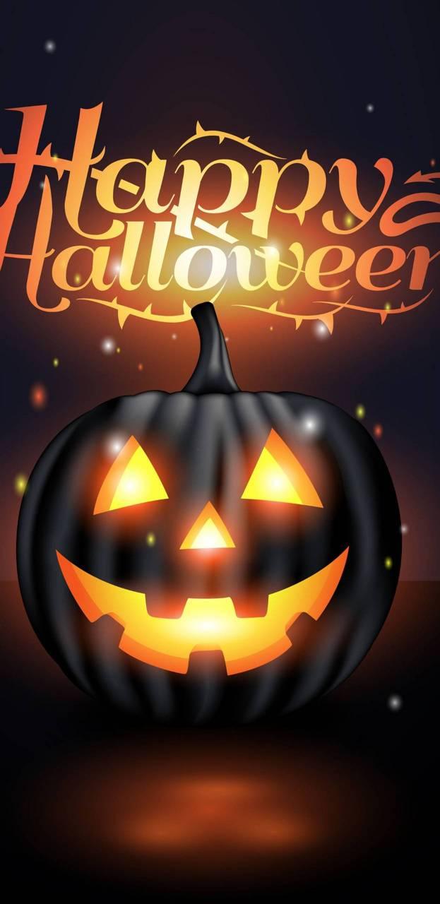 Pumpkin Holloween