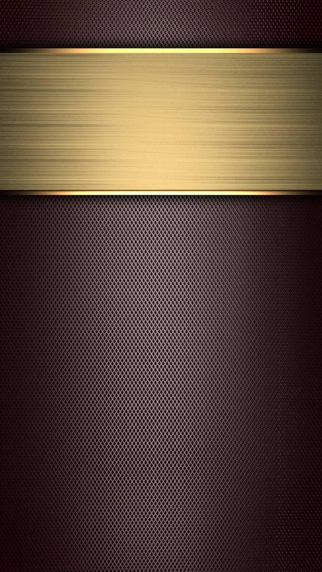 Elegant Background