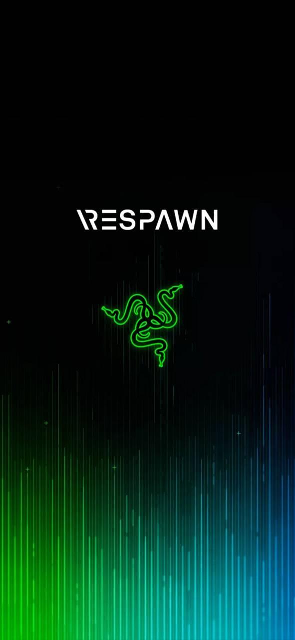 Respawn by Razer