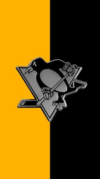 Tristas Penguins