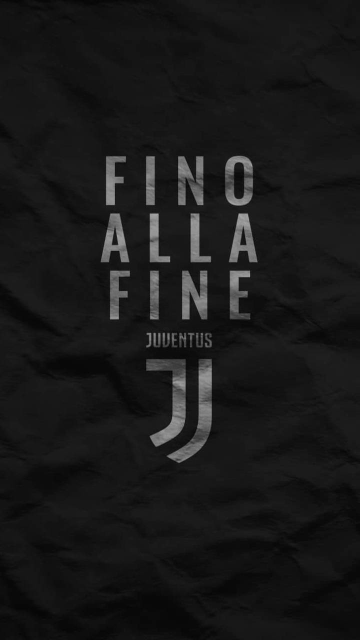 juventus logo wallpaper by taurus bosnia e7 free on zedge juventus logo wallpaper by