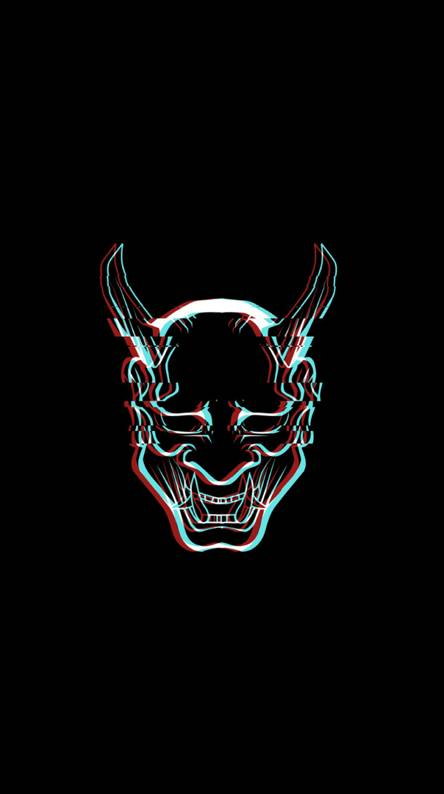 Devil Wallpapers Free By Zedge