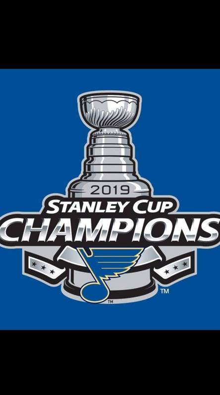 St louis blues Wallpapers - Free by ZEDGE™
