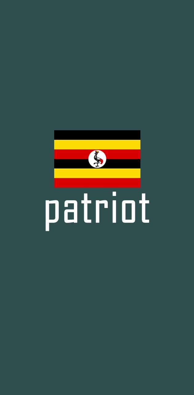 Patriot Uganda