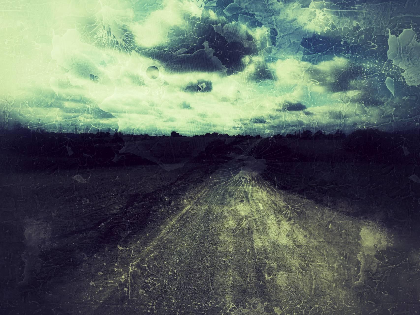 Road of Morpheus