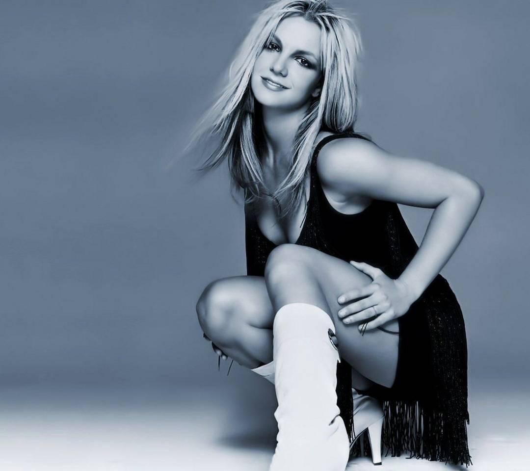 Britney Spears 02