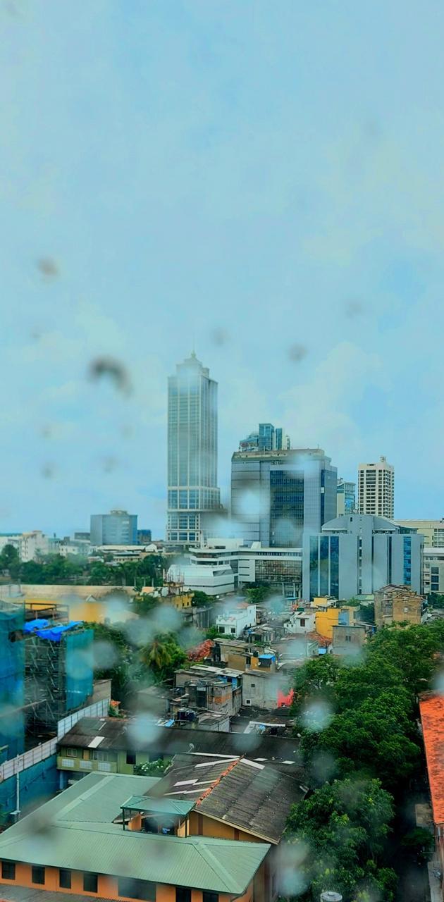 Colombo srilanka