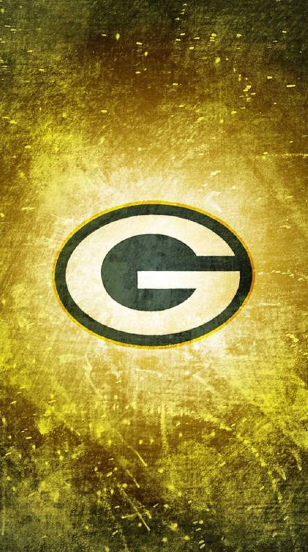 Packers wallpapers free by zedge green bay packers voltagebd Image collections