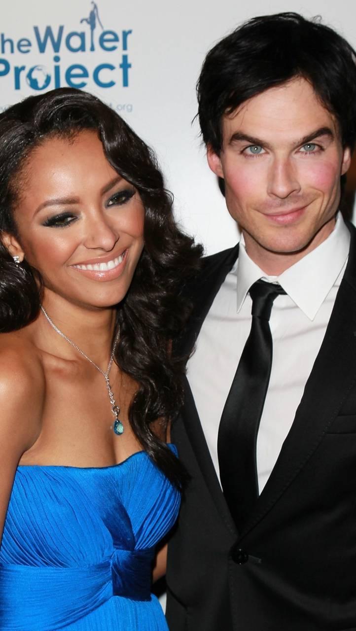 Ian And Katerina