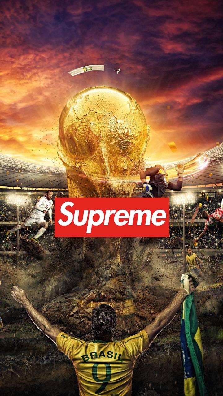 World Copa Supreme