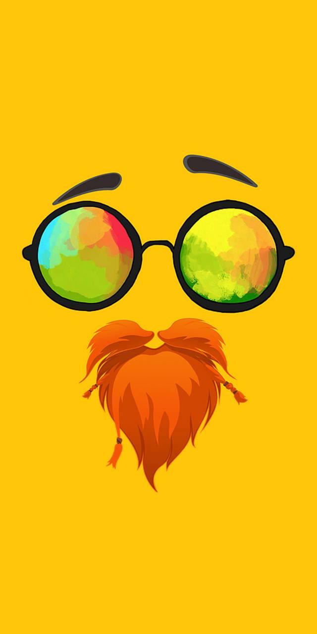 Emoji Wallpaper-01